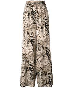 Max Mara Studio | Detail Trousers