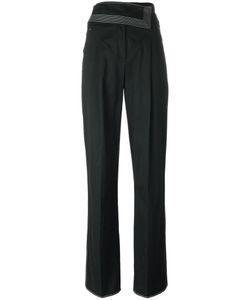 Nehera | Pansy Trousers 36 Cotton/Spandex/Elastane