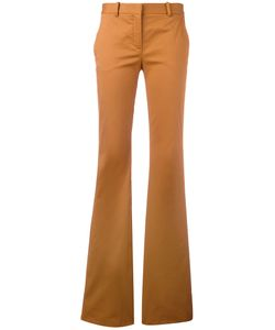 Roberto Cavalli | Flared Trousers Size 42