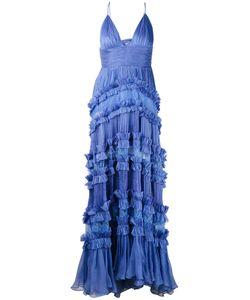 Maria Lucia Hohan | Кружевное Платье