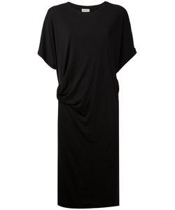 By Malene Birger | Ullin T-Shirt Dress Size Small