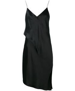 Rag & Bone | Asymmetric Slip Dress Size 8
