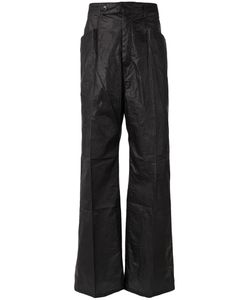 RICK OWENS DRKSHDW | Slouch Trousers Size 29