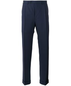 Canali | Tailored Pants Size 52
