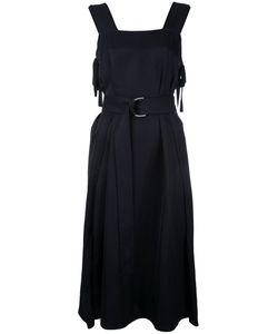 Rito   Платье