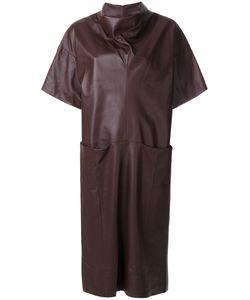 Maison Margiela | Платье Шифт
