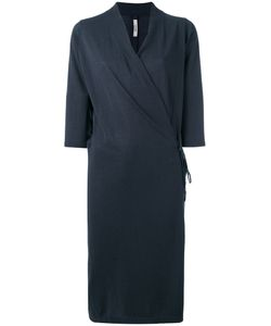 Humanoid | Wrap Dress Size Medium