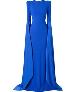 ALEX PERRY | Alana Dress Size 14