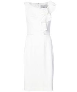 Carolina Herrera | Платье Без Рукавов
