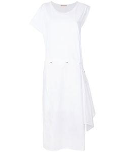 Nehera | Dash Dress Size Small