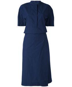 DKNY | Shirt Dress M