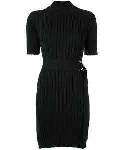 EGREY | Knit Dress