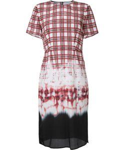 Altuzarra | Glaze Dress 36 Silk