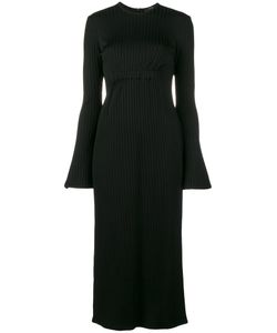 Ellery | Sucker Punch Ribbed Dress