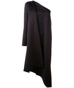 Solace | Idelle Dress Size 10