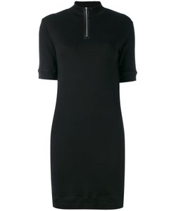 Libertine-Libertine | More Dress M