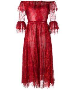 Maria Lucia Hohan   Melissa Dress Women