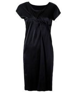 Uma | Raquel Davidowicz | Cunha Dress 42 Spandex/Elastane/Silk