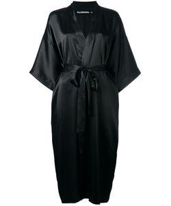 Filles A Papa | Please Insert Money Kimono Coat 2