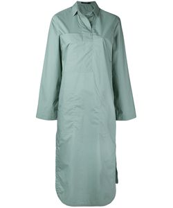 Sofie D'Hoore | Depot Shirt Dress