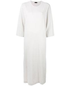 Joseph | Sun Dress 42