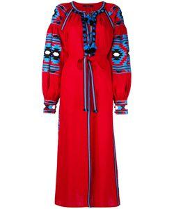 Vita Kin | Motif Dress
