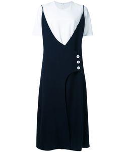 Christopher Esber | Connective Dress Size 6
