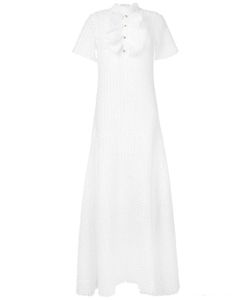 Macgraw | Платье Cliché