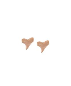 NEKTAR DE STAGNI | Small Earrings