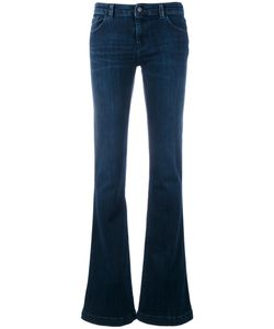 ARMANI JEANS | Flared Jeans 27