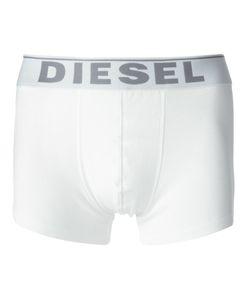 Diesel | Две Пары Трусов Umbx-Kory