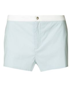 Katama | Doug Swim Shorts 36