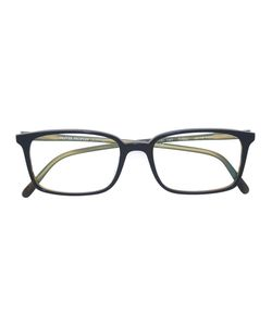 Oliver Peoples | Tosello Glasses