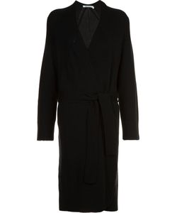 T By Alexander Wang | Longline Cardigan Size Small