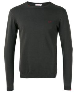 Sun 68 | Crew Neck Jumper