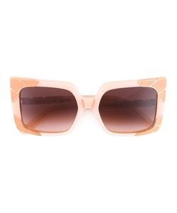Pared Eyewear | Солнцезащитные Очки Sun Shade