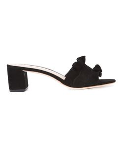 Loeffler Randall | Vera Mules Size 10