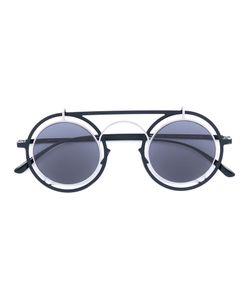Mykita | Siru Sunglasses