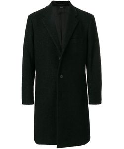 Issey Miyake | Classic Tailored Coat Men