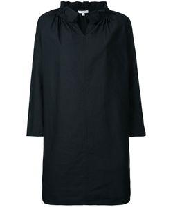 ATLANTIQUE ASCOLI | Платье С Оборкой На Воротнике