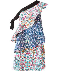 Miahatami | Tiered Dress 42