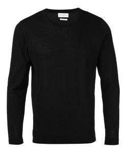Ballantyne | Пуловер С Длинными Рукавами