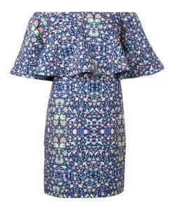 Miahatami | Off Shoulder Dress