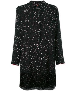 PS PAUL SMITH | Ps By Paul Smith Polka Dot Shirt Dress 42