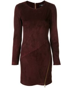 Arma | Classic Fitted Dress Women 40