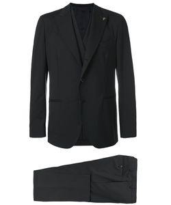 GABRIELE PASINI | Two Piece Suit Men