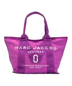 Marc Jacobs | Logo Print Tote