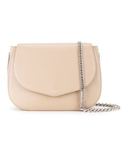 Rochas | Medium Crossbody Bag Calf Leather