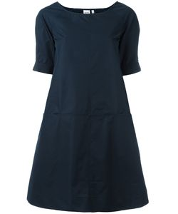 Aspesi | Fla Dress Medium Cotton