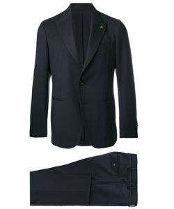 GABRIELE PASINI | Suit Jacket Men 48
